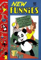 New Funnies Vol 1 66