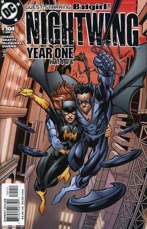 Nightwing Vol 2 104.jpg