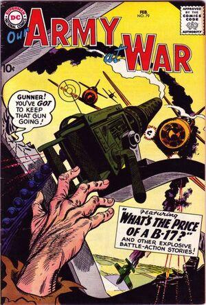 Our Army at War Vol 1 79.jpg