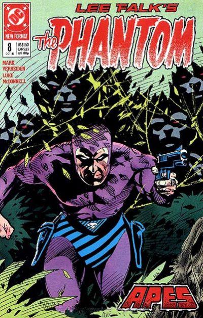 Phantom Vol 2 8
