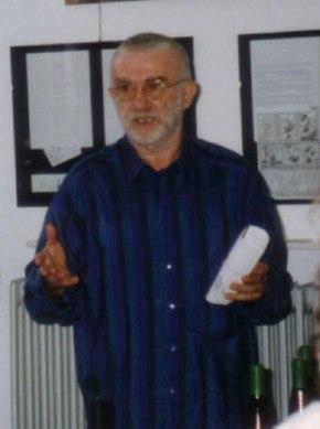 Ruben Sosa