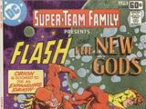 Super-Team Family Vol 1 15