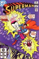 Superman Vol 1 378