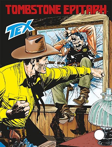 Tex Vol 1 633