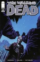 The Walking Dead Vol 1 68