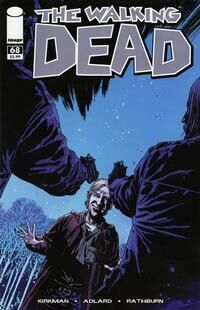 The Walking Dead Vol 1 68.jpg