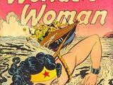 Wonder Woman Vol 1 77
