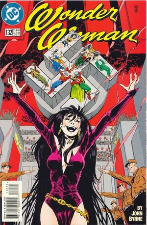 Wonder Woman Vol 2 132.jpg