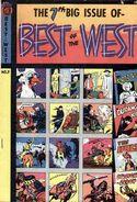 A-1 Comics Vol 1 76
