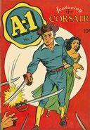 A-1 Vol 1 7