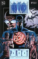 Batman Legends of the Dark Knight Vol 1 13