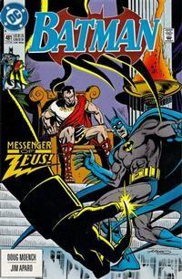 Batman Vol 1 481.jpg