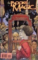 Books of Magic Vol 2 40