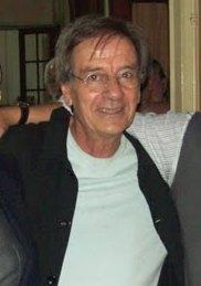 Carlos Pedrazzini