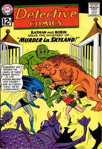 Detective Comics Vol 1 303.jpg