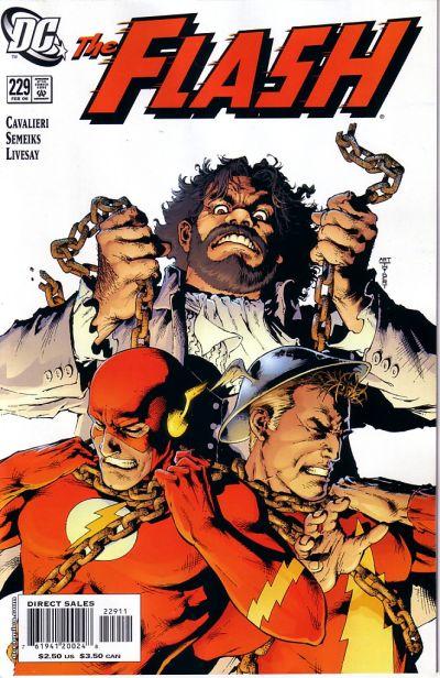 Flash Vol 2 229