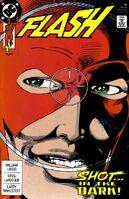 Flash Vol 2 30