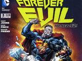Forever Evil Vol 1 3
