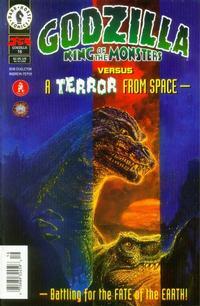 Godzilla Vol 2 16