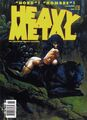 Heavy Metal Vol 18 5