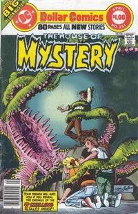 House of Mystery Vol 1 251.jpg