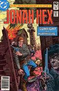 Jonah Hex Vol 1 32