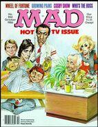 Mad Vol 1 266