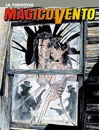 Magico Vento Vol 1 36