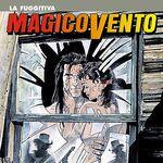 Magico Vento Vol 1 36.jpg