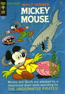 Mickey Mouse Vol 1 112