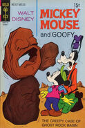 Mickey Mouse Vol 1 132