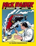 Nick Raider Vol 1 8