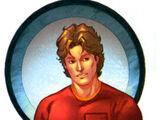 Rick Jones (character)