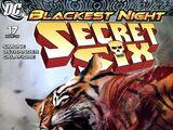 Secret Six Vol 3 17