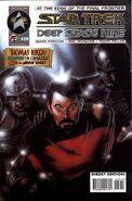 Star Trek Deep Space Nine Vol 1 29