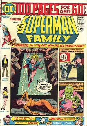 Superman Family Vol 1 168.jpg