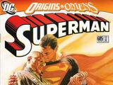 Superman Vol 1 685
