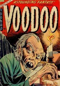 Voodoo Vol 1 18.jpg