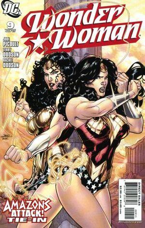 Wonder Woman Vol 3 9.jpg