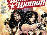 Wonder Woman Vol 3 9