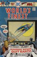 World's Finest Comics Vol 1 234