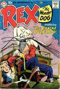 Adventures of Rex the Wonder Dog Vol 1 46
