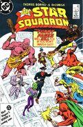 All-Star Squadron Vol 1 64