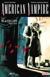 American Vampire Vol 1 28.jpg