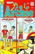 Archie Vol 1 247