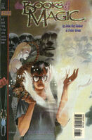 Books of Magic Vol 2 8