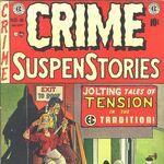 Crime SuspenStories Vol 1 18.jpg