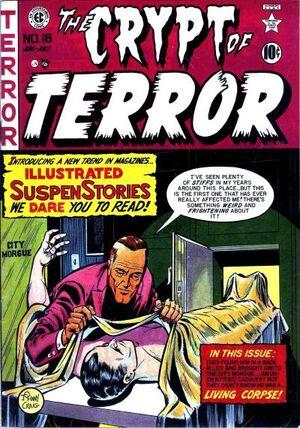 Crypt of Terror Vol 1 18.jpg