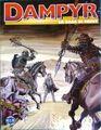 Dampyr Vol 1 121