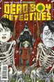 Dead Boy Detectives Vol 2 9